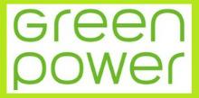 グリーンパワープロジェクトバナー