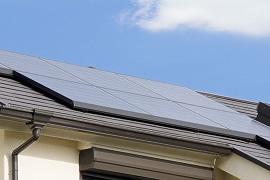 太陽光発電システム導入時の補助金制度の活用をサポートのイメージ